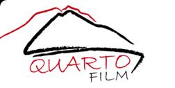Quarto Film