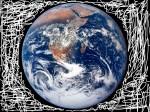 terra senza cielo