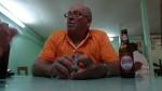 al biliardo (o Taverna del Toro di Maracaybo)