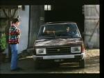 Jahilia (1996)